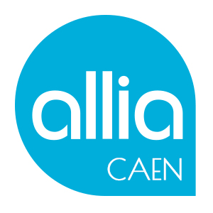 Allia Interim